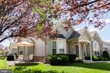 151 Villa Drive - Photo 38