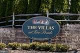 151 Villa Drive - Photo 56