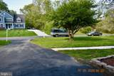1523 Foster Road - Photo 5