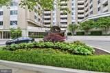 4601 Park Avenue - Photo 3