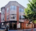 224-226 South Street - Photo 45