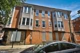224-226 South Street - Photo 47