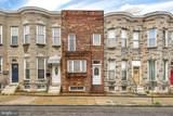 142 Highland Avenue - Photo 2