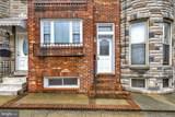 142 Highland Avenue - Photo 3