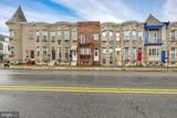 142 Highland Avenue - Photo 30