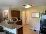 28463 Cedar Ridge Drive - Photo 10