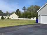 28463 Cedar Ridge Drive - Photo 21