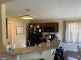 28463 Cedar Ridge Drive - Photo 9