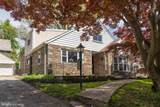 5009 Overbrook Avenue - Photo 43