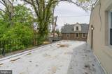 5009 Overbrook Avenue - Photo 46