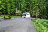 203 River Bend Road - Photo 118
