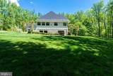 203 River Bend Road - Photo 129
