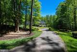 203 River Bend Road - Photo 133