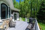 203 River Bend Road - Photo 98
