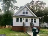 200 Dobson Lane - Photo 41