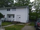 47449 Lincoln Avenue - Photo 1