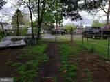 254 Potomac Street - Photo 18