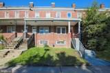 4014 Wilsby Avenue - Photo 1