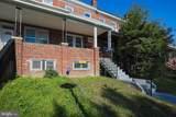 4014 Wilsby Avenue - Photo 3