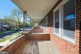 4014 Wilsby Avenue - Photo 7