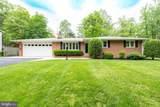 5118 Bonnie Acres Drive - Photo 1