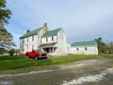 291 Lighthouse Road - Photo 5