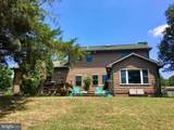 1234 Johnson Road - Photo 37