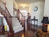 3205 Dorstone Place - Photo 17