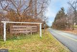 1344 Shallow Ford Road - Photo 48