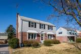 302 Brentwood Road - Photo 46