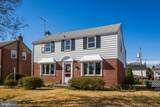 302 Brentwood Road - Photo 48
