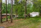 39225 Foxhill Road - Photo 13