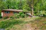 39225 Foxhill Road - Photo 7