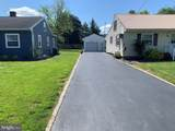 716 Laurel Street Extension - Photo 3