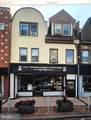 14 Lancaster Avenue - Photo 1