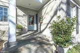 3215 Leland Street - Photo 37