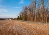 2490 Steinruck Road - Photo 4