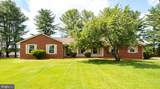 11544 Kings Hill Road - Photo 4