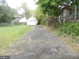 0 Crystle Road - Photo 4