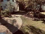 51 Teal Circle - Photo 42