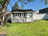 7702 Beekay Road - Photo 30