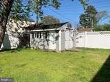 7702 Beekay Road - Photo 31