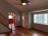 7702 Beekay Road - Photo 5