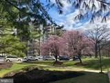 1001 City Avenue - Photo 1