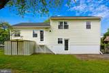 5957 Hunt Club Road - Photo 4