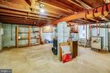 5957 Hunt Club Road - Photo 48