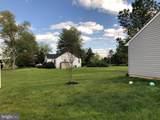 9503 Loma Drive - Photo 40