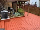 17435 Isle Royale Terrace - Photo 27