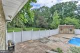 175 Pickett Road - Photo 38