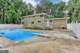 175 Pickett Road - Photo 44